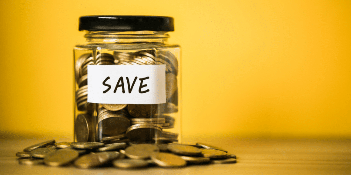 Simple Ways To Save Money On Monthly Utility Bills
