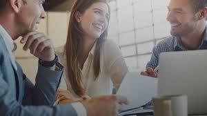 Profitable Investing Strategies the Best Investors Use